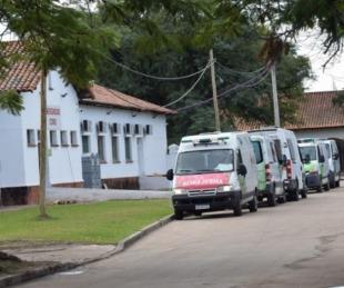 foto: Corrientes cierra la semana con 6 fallecidos por coronavirus