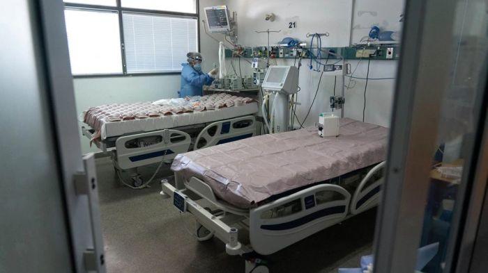 Nación autorizó los aumentos en las cuotas de las prepagas