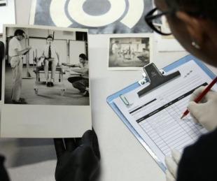 foto: Buscan abrir el primer museo dedicado al diseño argentino