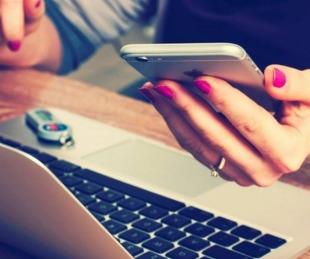 Ofrecen 600 becas de capacitación en tecnología para mujeres