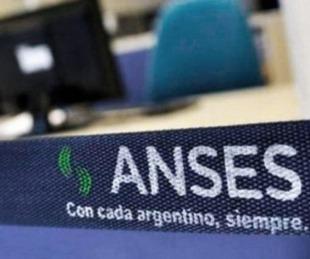 foto: La Anses anunció el calendario de pagos para agosto