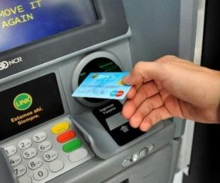 foto: A partir de hoy se pagarán las Becas de Desarrollo Social
