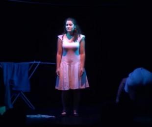 foto: El teatro y la narración oral tendrán su espacio en la 11° Feria Provincial