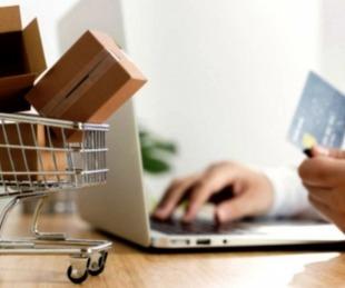 foto: Qué se podrá comprar con los planes  Ahora 24 y Ahora 30