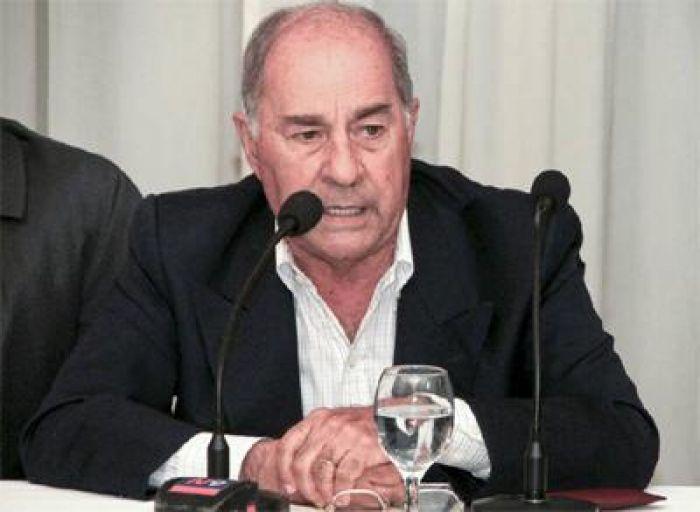 Tato Romero Feris: Tras 20 años de persecución, estoy en libertad