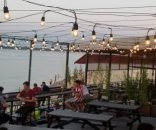 foto: Los bares y restaurantes en Capital podrán funcionar hasta las 02