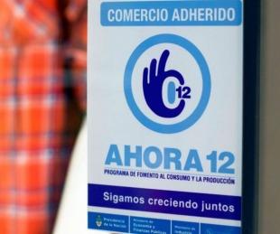 foto: Ampliación del Ahora 12: detalles de los planes con 24 y 30 cuotas