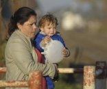 foto: Comienzan a reconocer aportes jubilatorios a mujeres por hijos