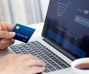 foto: En el Litoral el comercio electrónico creció un 145% sus ventas