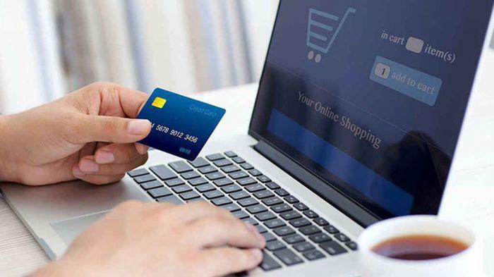 En el Litoral el comercio electrónico creció un 145% sus ventas