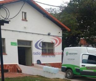 foto: Con 3 nuevas muertes, Corrientes llega a 1.322 decesos por Covid