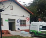 Con 3 nuevas muertes, Corrientes llega a 1.322 decesos por Covid