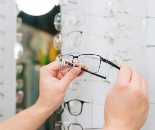 foto: La Municipalidad de Corrientes entregará anteojos gratuitos