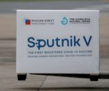 La Argentina contará en agosto con más de 3 millones del segundo componente de Sputnik V