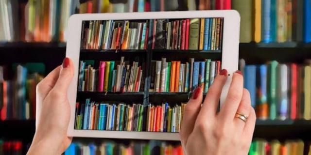 Conocé todos los participantes de esta 11° edición de la Feria del Libro