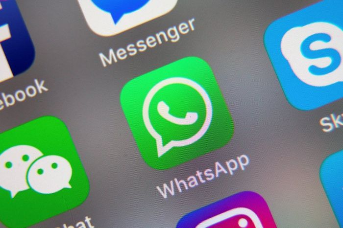WhatsApp: cómo usar la herramienta de No molestar
