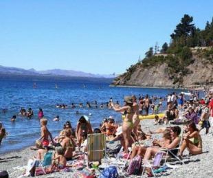 foto: Habrá devolución del 50% para hacer turismo durante 2022