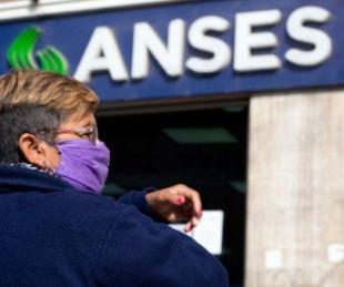 foto: Pagos de ANSES: quiénes cobran este miércoles 11 de agosto