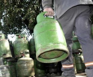 foto: Quiénes pueden cobrar el subsidio a través del Programa Hogar