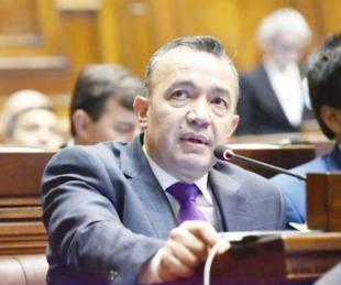 foto: La Junta Electoral del Frente de Todos no autorizó la lista de Karlen