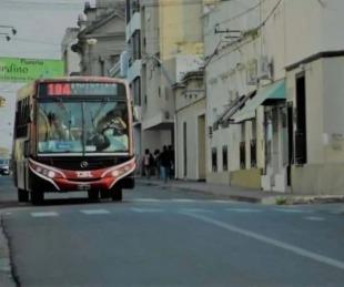 foto: La capital de Corrientes continuará en fase 3 por una semana más
