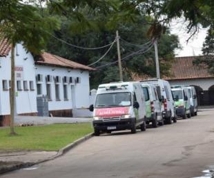foto: Corrientes sumó 4 muertos por Covid 19 y el total llega a 1.426