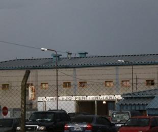 foto: Nación recibirá 50 millones de dólares para mejoras de cárceles