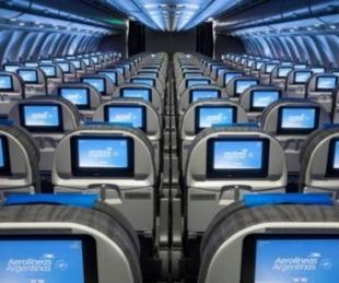 foto: Ofrecerían 100.000 pasajes gratis para atraer el turismo extranjero