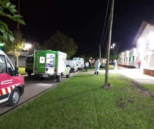foto: Corrientes registró dos muertos por COVID-19: son 1.433 en total