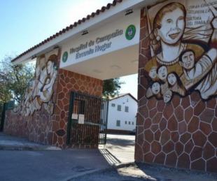 foto: Corrientes detectó 121 casos nuevos y 3 muertos en el Campaña