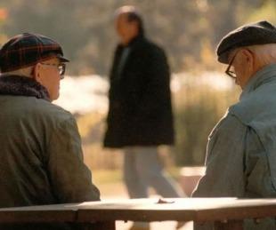foto: Fallo judicial ordena subir las jubilaciones para compensar el ajuste
