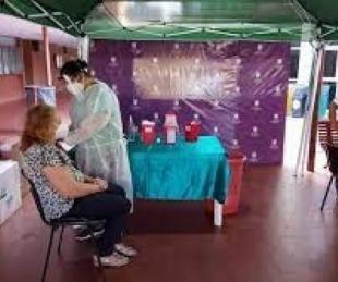 foto: Corrientes recibirá 63.200 vacunas más de Sputnik V y Sinopharm