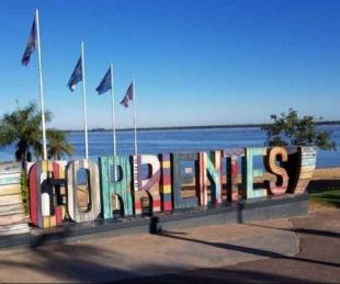 foto: Corrientes en Fase 5: habilitan espectáculos de hasta 500 personas
