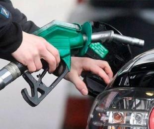foto: Anunciaron que ya no se utiliza combustible con plomo en ningún país