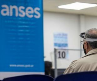 foto: Pagos de ANSES: quiénes cobran este martes