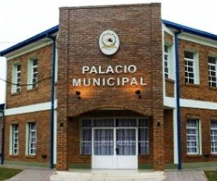 foto: La alianza perdedora denuncia fraude electoral en Villa Olivari
