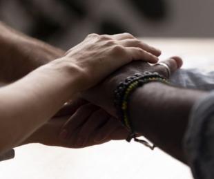 foto: El Gobierno reglamentó la Ley para la Prevención del Suicidio