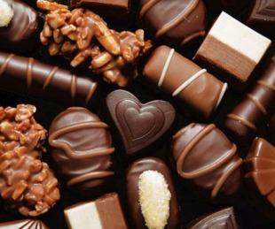 foto: Día del Chocolate: ¿por qué se celebra hoy, 13 de septiembre?