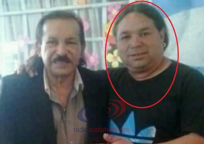 Quién es el León Norteño el cantante hallado muerto en Goya