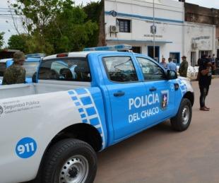 foto: Chaco: Hallaron muerta a la dueña de una empresa constructora