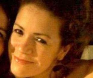 foto: Encontraron muerto a Adrián Sosa García, el femicida de Eli Verón