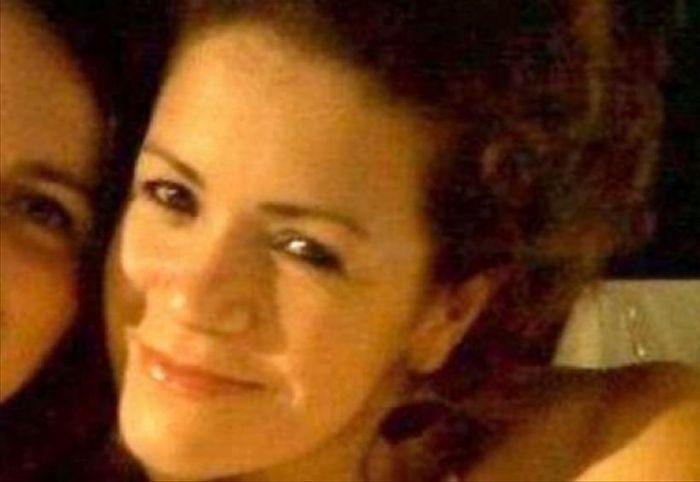 Encontraron muerto a Adrián Sosa García, el femicida de Eli Verón