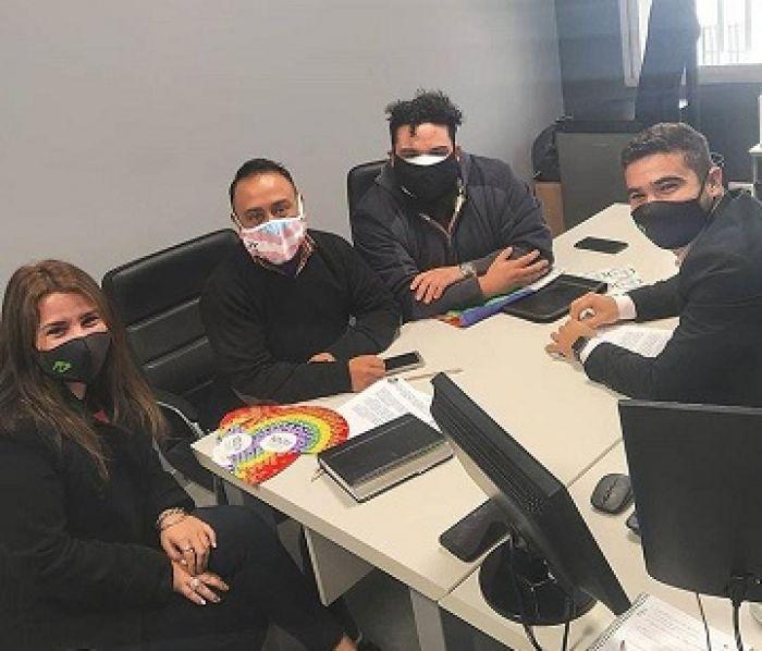 Lanzarán informe sobre situación del mercado de trabajo en Goya