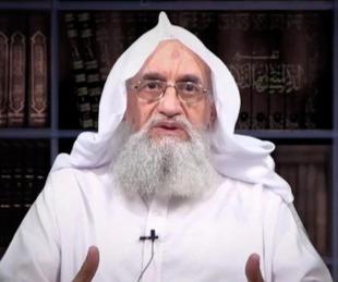 foto: EEUU pronostica que Al Qaeda podría rearmarse en dos años y ser de nuevo una amenaza