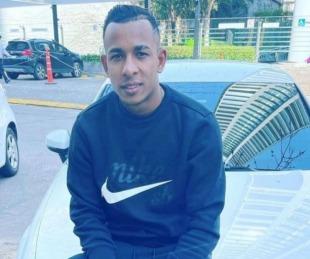 foto: La dura sanción a Sebastián Villa por su ausencia a las prácticas