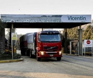foto: Hallaron sin vida a Nicolás Nardelli, uno de los dueños de Vicentín