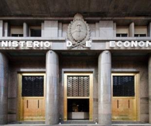foto: Nación presentó Presupuesto con dólar a $113 y una inflación del 33%