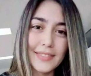 Hallaron muerta a una joven mujer policía: tenía un disparo en la cabeza