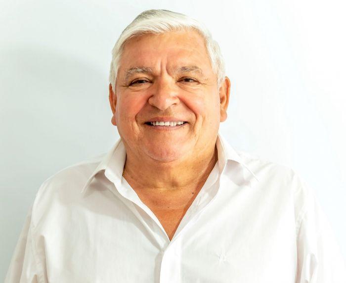 El FdT eligió candidato a Intendente en San Luis del Palmar