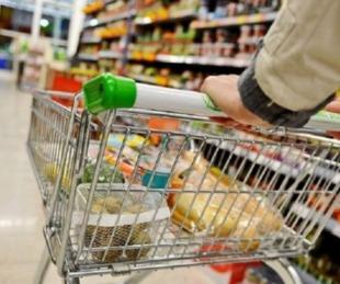 foto: Esperan que la inflación siga bajando durante el resto del año
